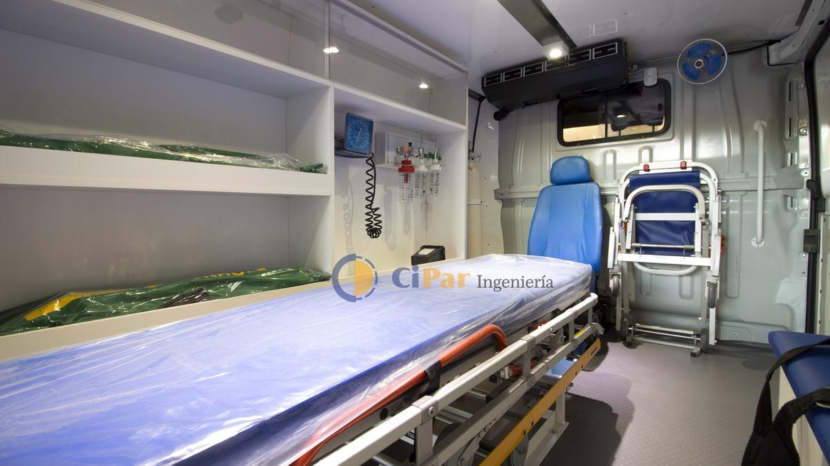 ambulancia-boxer-13