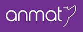 anmat_logo