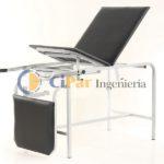 producto_cama_ginecologica_04